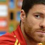 xabi-alonso--644x362