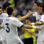 4 Real-Madrid-Cristiano-Ronaldo