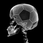 cabeza-de-futbol