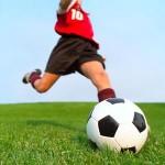 ninos-deporte-futbol-p